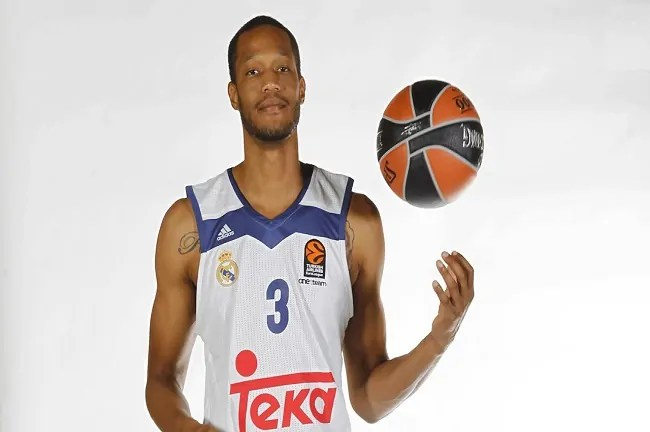 anthony-randolph