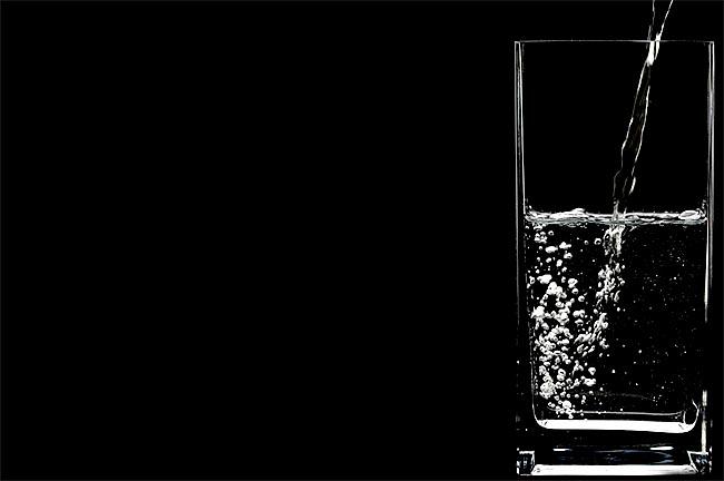 glass-half-empty