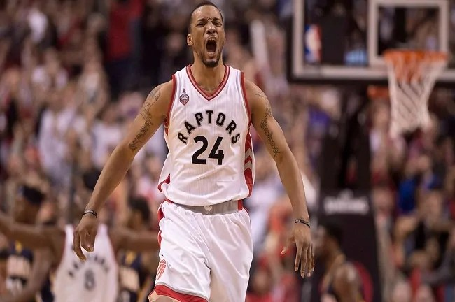 norman-powell-raptors