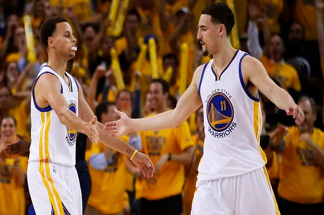 steph-curry-klay-thompson-golden-state