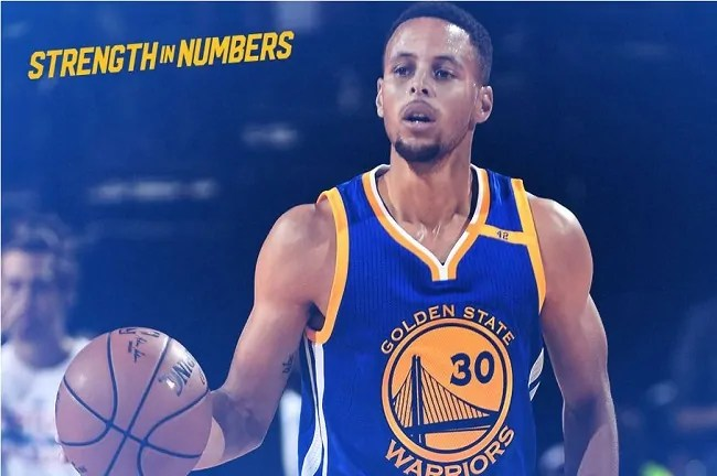steph-curry-warriors