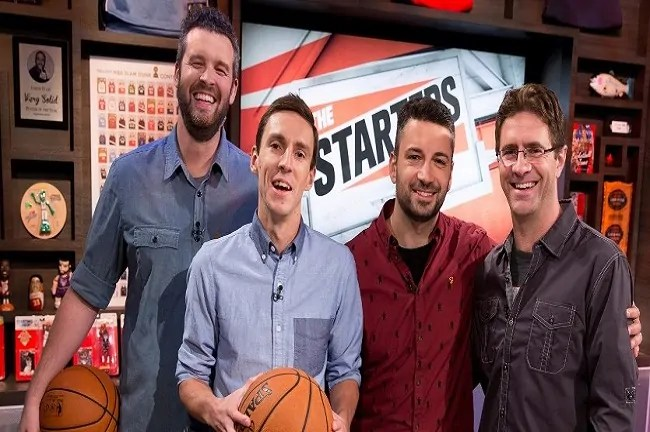 the-starters-nba-tv