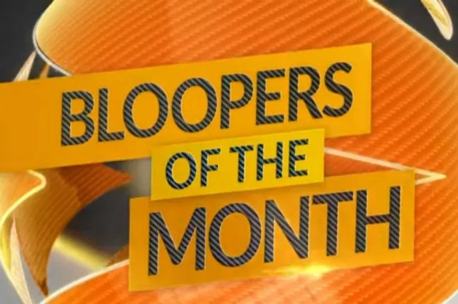 bloopers-euroleuge