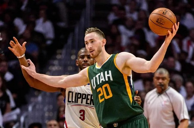 gordon-hayward-chris-paul