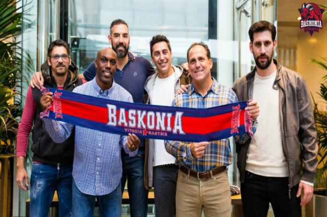 xaris-reunion baskonia