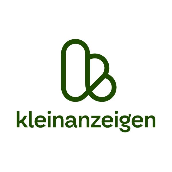 Auto Gebrauchtwagen Ebay Kleinanzeigen