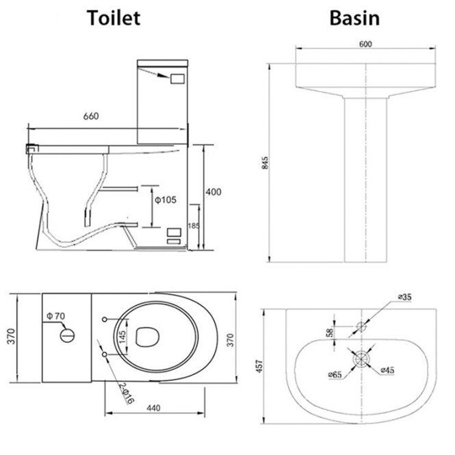 Lavatory Sink Height What Is The Standard Of A Bathroom Bath. Standard Bathroom Sink Height Uk   Bathroom Design