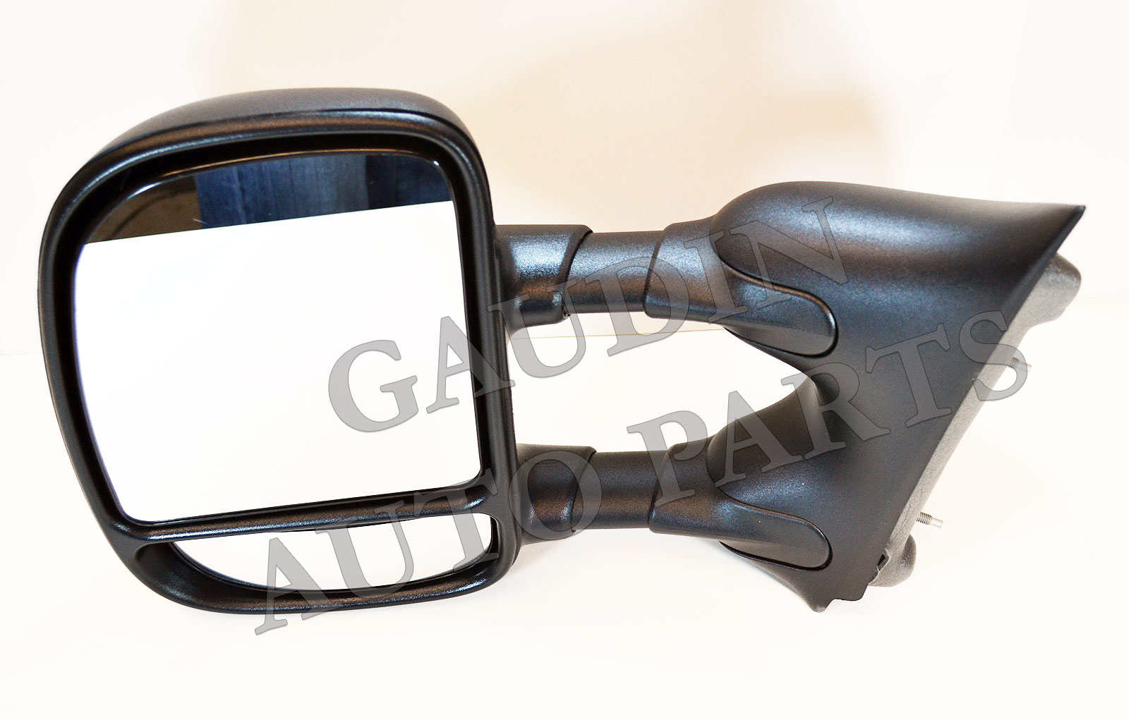 Super Duty Parts Keystone Mirror