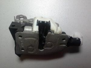 Ford 98 11 Ranger Rear Door Lock 8L5Z1326413A   eBay