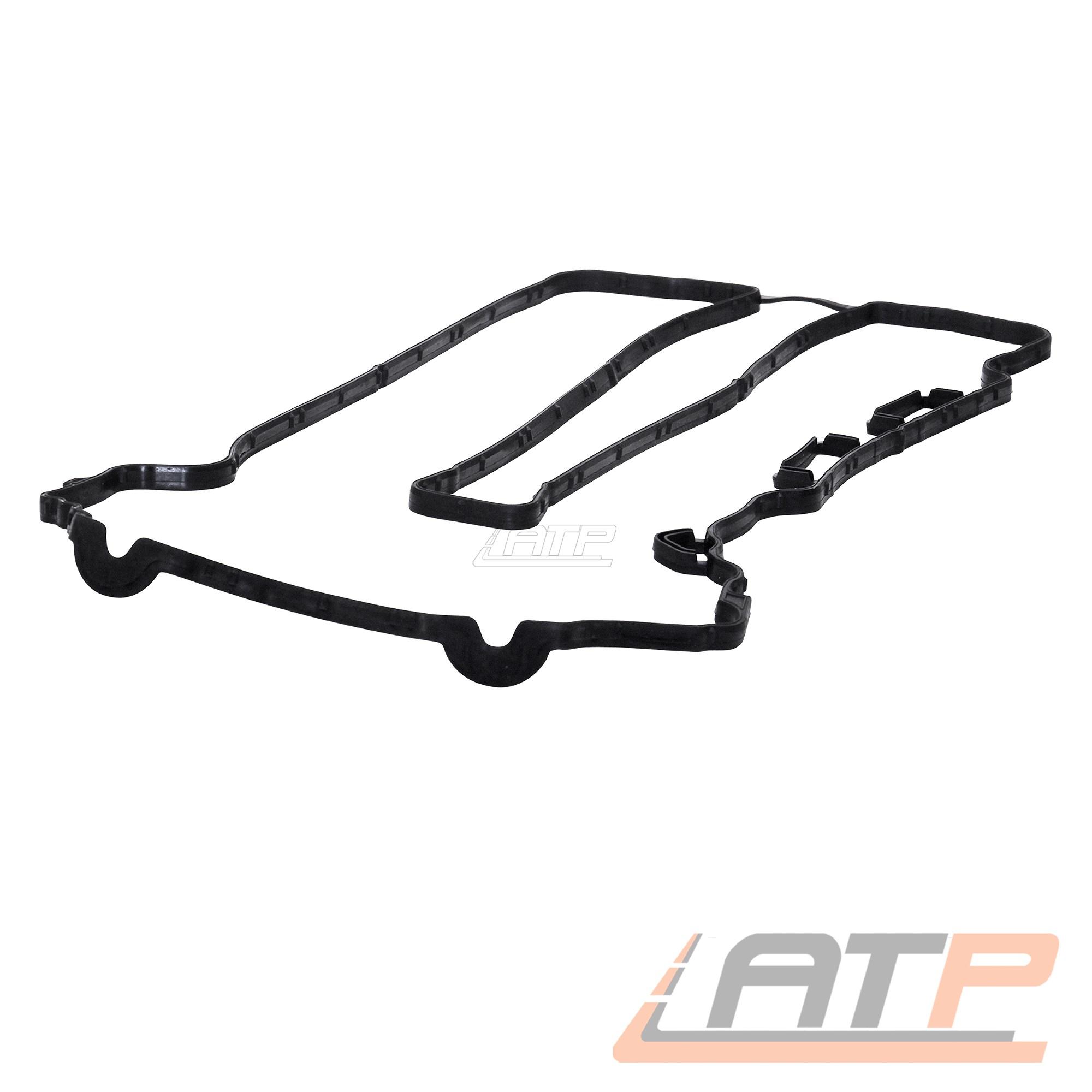 Steuerkette Satz Kettensatz Rep Satz Opel Astra G 1 2 16v