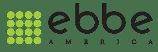 EBBE-BLK-325