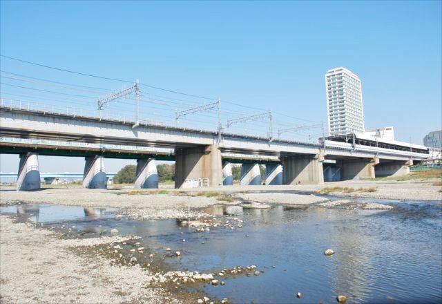 多摩川 bbqレンタル