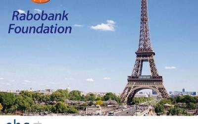 Klant aan het woord: Rabobank Foundation