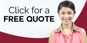 Click for a free call center quote