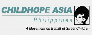 Child hope asia