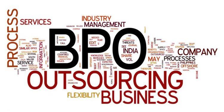 BPO Workforce