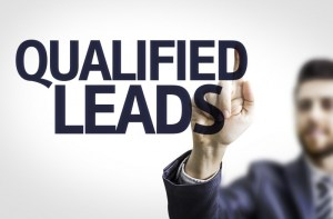 Call Center in the Philippines - Lead Generation