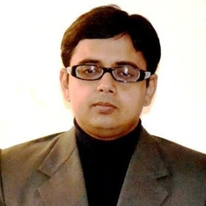 Customer Service - Prof Arpan Kumar Kar