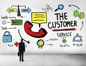 Improve Your Customer Support Operations Using These Tips