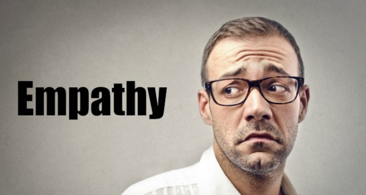 Empathizing with Your Customers