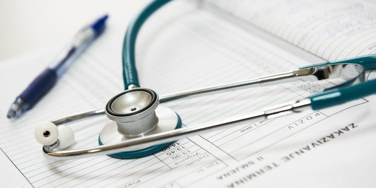 Outsourcing in Healthcare
