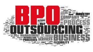 Philippine BPO