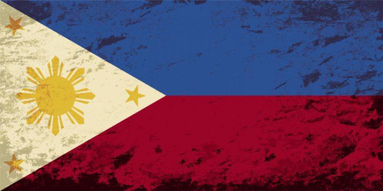 Philippine Call Center