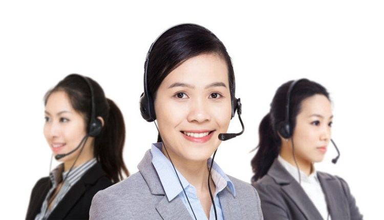 Philippine Telemarketing