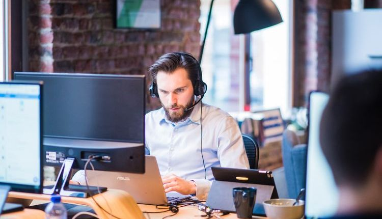 The 5 Biggest Benefits of Outsourcing Your Software and Application Support