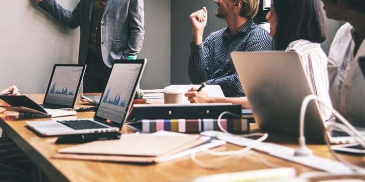 Why Outsourcing Can Make A Huge Difference in Your Startup's Success