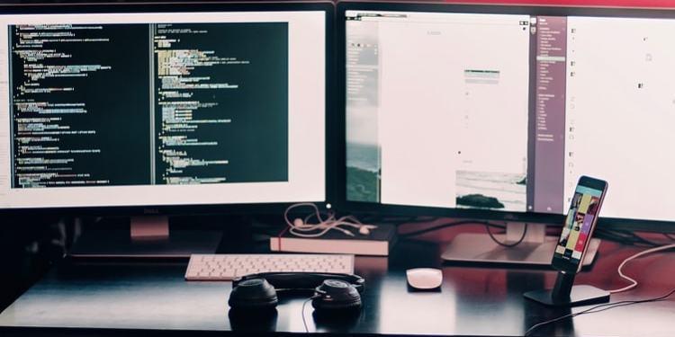 Data Mining Call Center