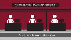 Questions for potential call centers