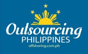 outsourcing Philippines podcast