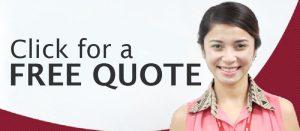 Free Quote!