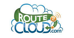Route2Cloud