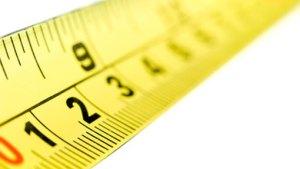 measure-tape-5101
