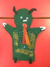 puppet-3