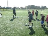 soccertots-1