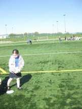 soccertots-14
