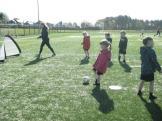 soccertots-2