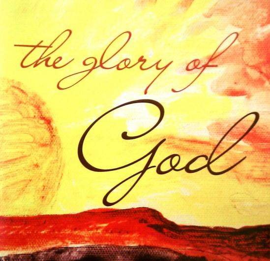 the-glory-of-god-1200x1160