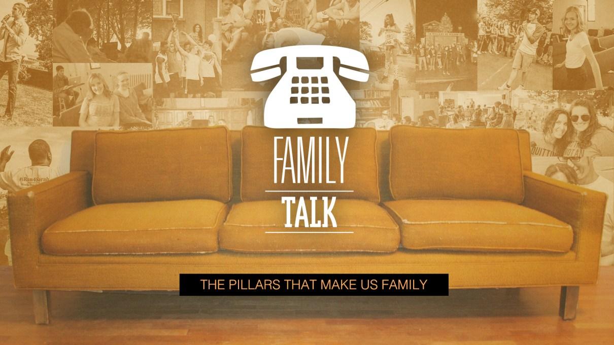 Family-Talk-Sermon-Series-Idea
