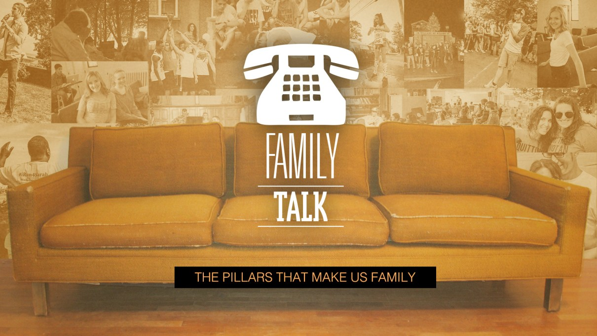 Family-Talk-Sermon-Series-Idea