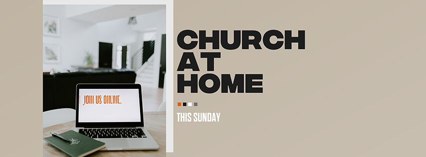 Church-At-Home_Facebook-Cover