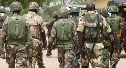 Image credit: https://www.vanguardngr.com/2018/09/30-nigerian-soldiers-killed-in-boko-haram-raid/