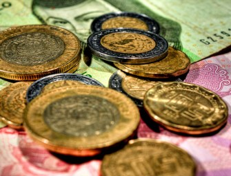 Negocios rentables – Los 4 pilares para hacerlos crecer ordenadamente.