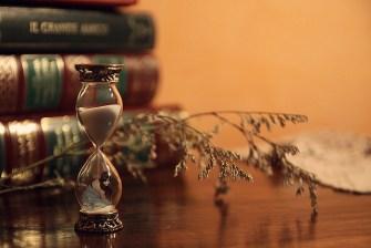 Administración del tiempo – ¿Cómo saber si lo estoy haciendo bien?