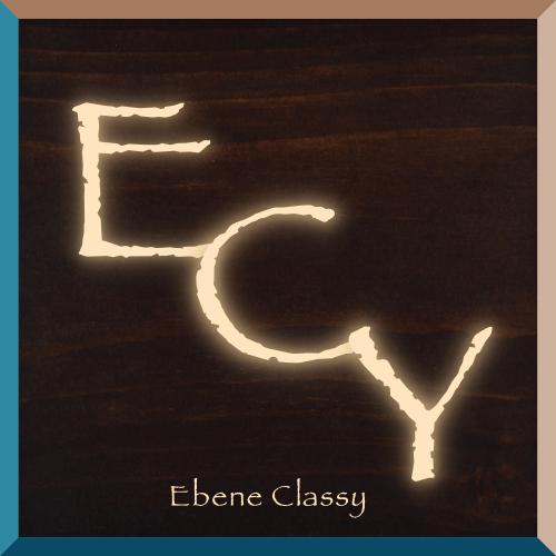 Ebène Classy