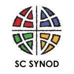 SC Synod Logo