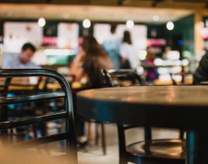 Diner Image
